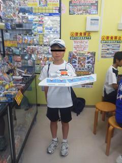 小学生二号.JPG